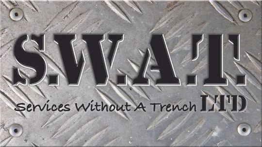 SWAT | Services Without a Trench