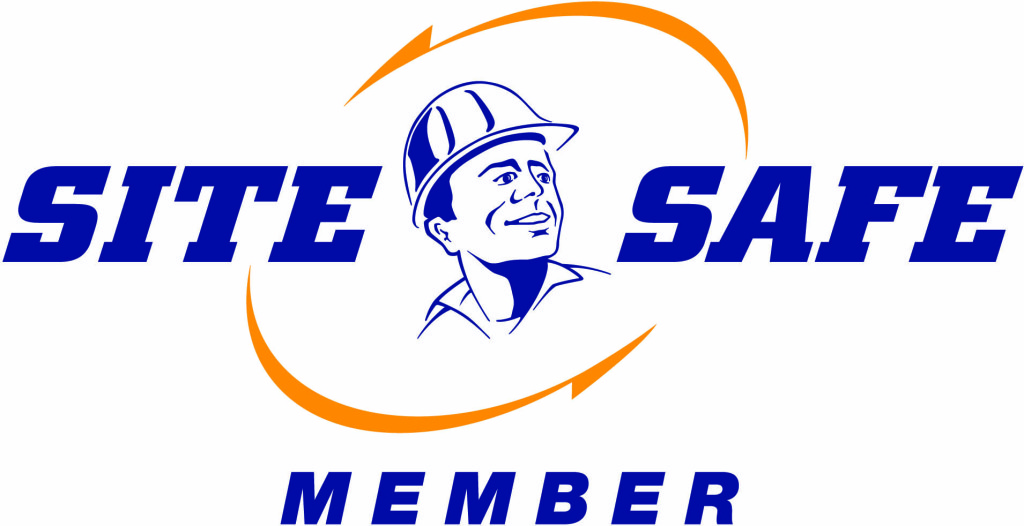 Member_logo-1024x526
